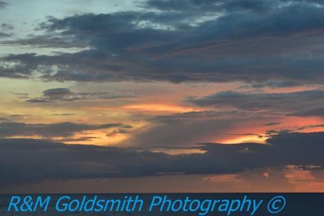 Cruise Sunsets_1_2