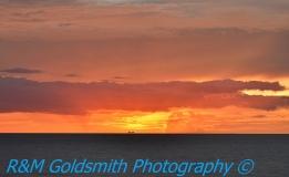 Cruise Sunsets_2