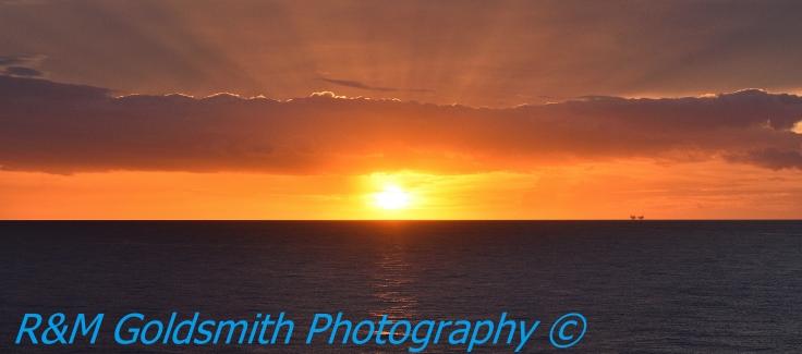 Cruise Sunsets_2_1