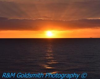 Cruise Sunsets_3