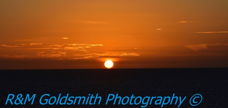 Cruise Sunsets_3_1