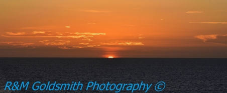 Cruise Sunsets_4