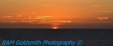 Cruise Sunsets_4
