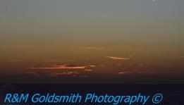 Cruise Sunsets_4_1