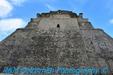 Uxmal Mayan Ruins_3_1